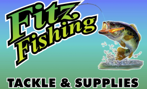 fitzfishing.net